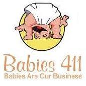 Babies 411