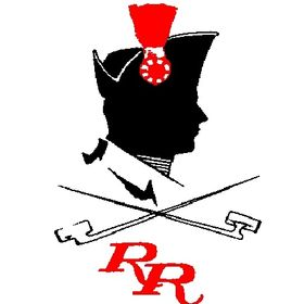 Radley Run Country Club