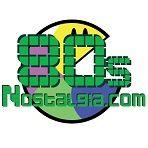 80sNostalgia.com