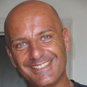 Cosimo Manna