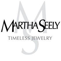 Martha Seely Design