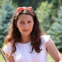 Ioana Manelici