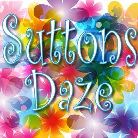 SuttonsDaze