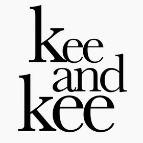 Kee and Kee