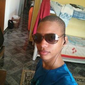 Kelvin Souza
