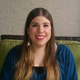 Alyssa Mairanz Therapy