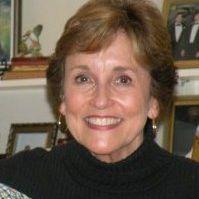 Glenda Yelverton