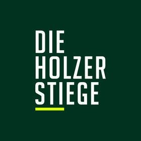 Die Holzer Stiege GmbH