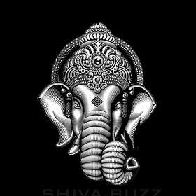Shiva Buzz