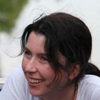 Ewa Wasielewska