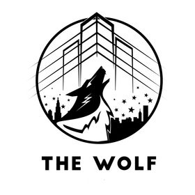 THE WOLF INTERNATIONAL