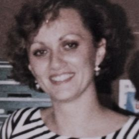 Régine Nicosia