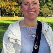 Susanne Bäverstrand