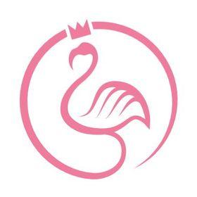 Flamingo Royale Berlin