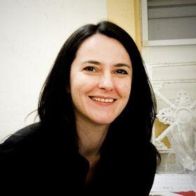 Agnès Prüm