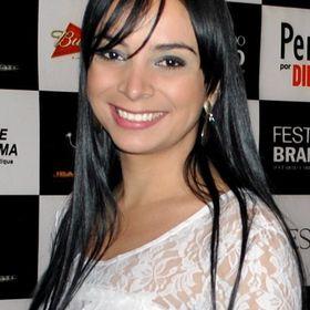 Bru Ferreira