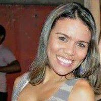 Kedma Lima