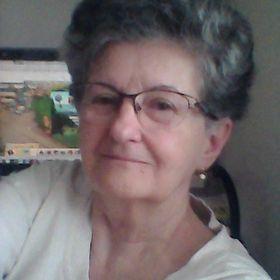 Agnes Ďurjakova