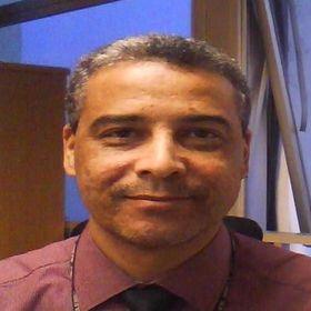 Helder Silva