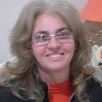 Leonita Nunes