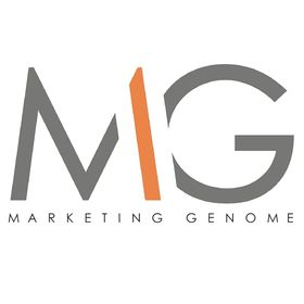 Marketing Genome