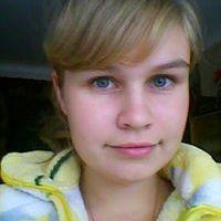Natascha Appel