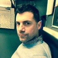 Antonio Pagano Apsassoon On Pinterest