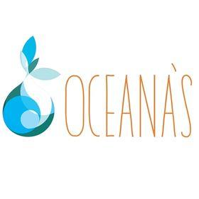 Oceana's