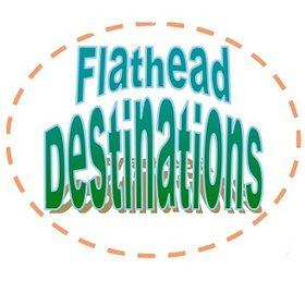 Flathead Destinations