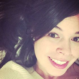 Diana Niebles Salgado