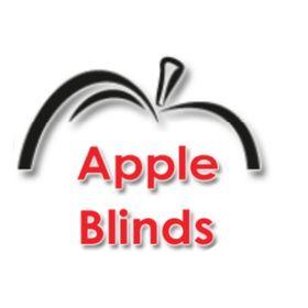 Apple Blinds