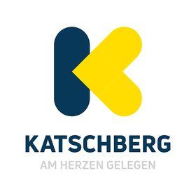 Urlaubsregion Katschberg