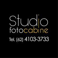 Studiofotocabine Impressão Instantanea