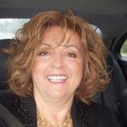 Helen Eleni