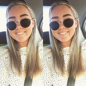 Breanna Stemm