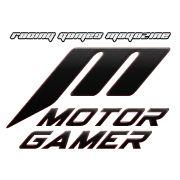 Motorgamer Magazine