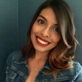 Marisol Martinez