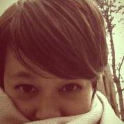 Mangwee รักในหลวง Chai
