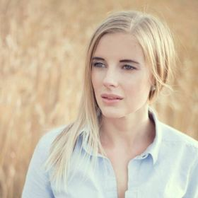Pia Cecilie Olsen