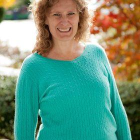 Cheryl Lund