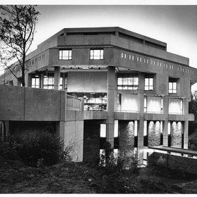 Duke University Medical Center Library And Archives Dukemedlib Profile Pinterest