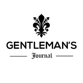 Gentleman's Journal