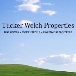 Tucker Welch Properties
