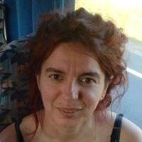 Katica Adjudeanu