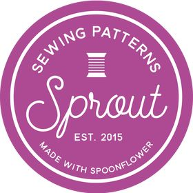 Sprout Patterns