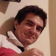 Alexandru Ionescu