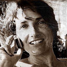 Manuela Servián Fernández