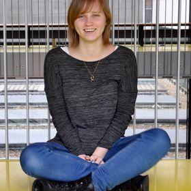 Jackie Veringmeier