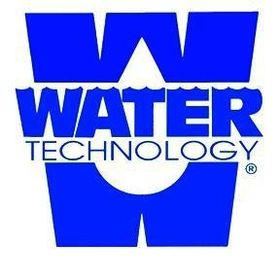Water Technology Company