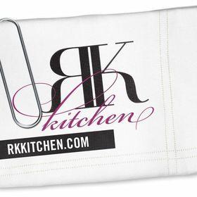 RK Kitchen - an abundance of epic eats